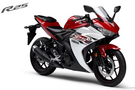 Yamaha-R25-ABS indonesia 2015