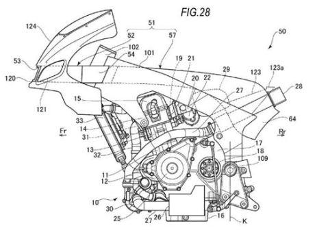 ASuzuki Recursion Turbo Patent 000 Pertamax7.com