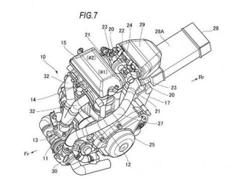 ASuzuki Recursion Turbo Patent 001 Pertamax7.com