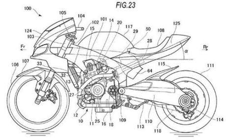 ASuzuki Recursion Turbo Patent 002 Pertamax7.com