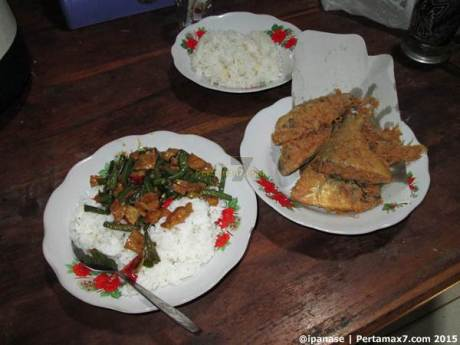 Bandeng Presto Bonafide Khas Semarang 03  Pertamax7.com