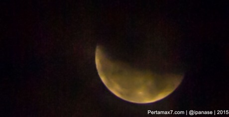 Gerhana Bulan Merah 4 Maret 2015 Pertamax7.com_-6