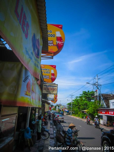 Gudeg bu Lies Wijilan Yogyakarta Pertamax7.com_-13