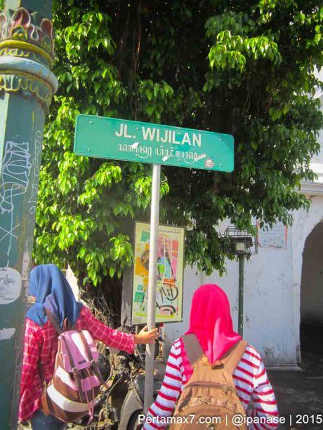 Gudeg bu Lies Wijilan Yogyakarta Pertamax7.com_-2