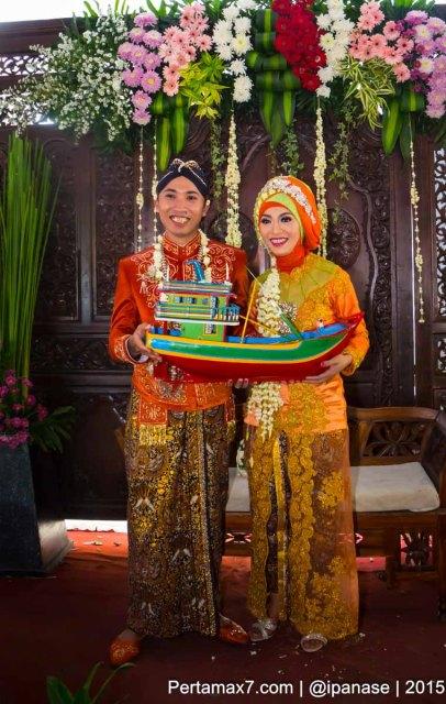 Menghadiri Pernikahan om Fakhrudin Al Rozi Suzuki FXR Rider Dulur Koboys Pengusaha Ikan Sukses pertamax7.com_-10