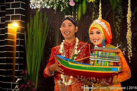 Menghadiri Pernikahan om Fakhrudin Al Rozi Suzuki FXR Rider Dulur Koboys Pengusaha Ikan Sukses pertamax7.com_-11