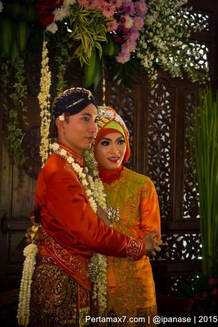 Menghadiri Pernikahan om Fakhrudin Al Rozi Suzuki FXR Rider Dulur Koboys Pengusaha Ikan Sukses pertamax7.com_-12