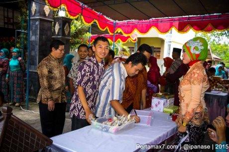 Menghadiri Pernikahan om Fakhrudin Al Rozi Suzuki FXR Rider Dulur Koboys Pengusaha Ikan Sukses pertamax7.com_-3