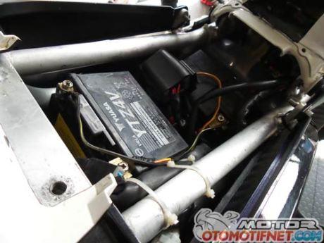 modifikasi Yamaha R15-Juara-Sunday-Race-BPro-Ilegal-Racing-4