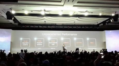 Presentasi asus zenphone 2 002pertamax7.com