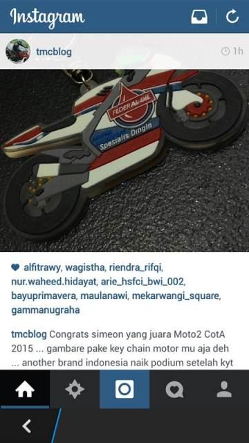 tmcblog.com xaiver simeon juara moto2 cota 2015