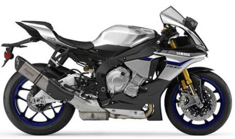 Yamaha R1M Japan Market 002 Pertamax7.com