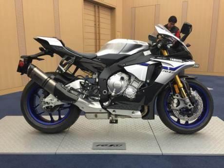Yamaha R1M Japan Market 003 Pertamax7.com
