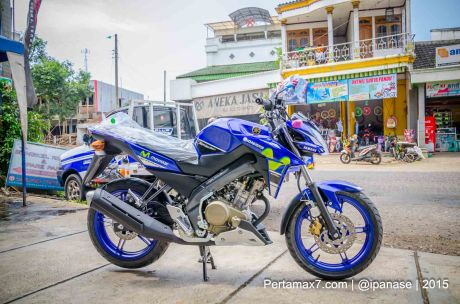 bertemu yamaha new vixion advance 2015 special edition movistar motogp 2015 pertamax7.com_-10