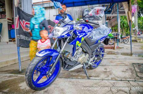 bertemu yamaha new vixion advance 2015 special edition movistar motogp 2015 pertamax7.com_-104