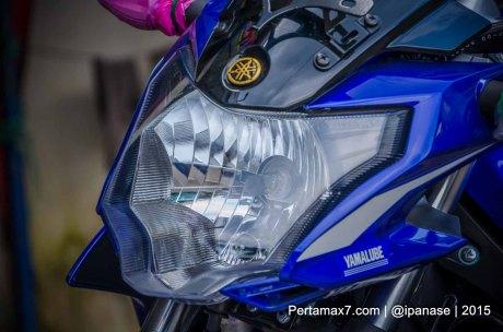 bertemu yamaha new vixion advance 2015 special edition movistar motogp 2015 pertamax7.com_-108