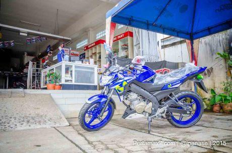 bertemu yamaha new vixion advance 2015 special edition movistar motogp 2015 pertamax7.com_-109