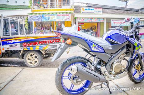 bertemu yamaha new vixion advance 2015 special edition movistar motogp 2015 pertamax7.com_-11