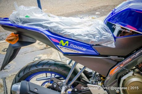 bertemu yamaha new vixion advance 2015 special edition movistar motogp 2015 pertamax7.com_-111