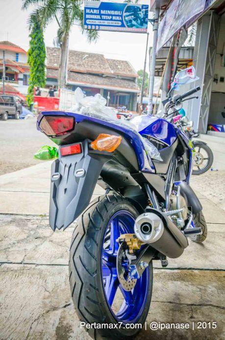 bertemu yamaha new vixion advance 2015 special edition movistar motogp 2015 pertamax7.com_-112