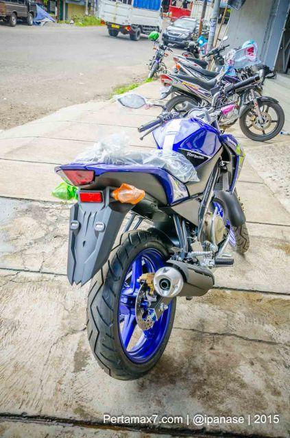 bertemu yamaha new vixion advance 2015 special edition movistar motogp 2015 pertamax7.com_-113