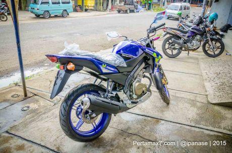 bertemu yamaha new vixion advance 2015 special edition movistar motogp 2015 pertamax7.com_-114