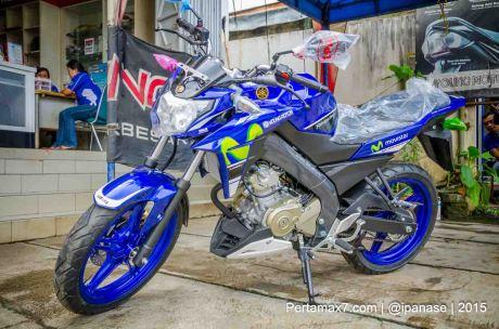 bertemu yamaha new vixion advance 2015 special edition movistar motogp 2015 pertamax7.com_-118