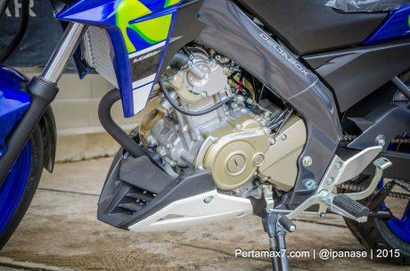 bertemu yamaha new vixion advance 2015 special edition movistar motogp 2015 pertamax7.com_-120