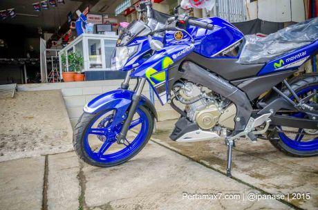 bertemu yamaha new vixion advance 2015 special edition movistar motogp 2015 pertamax7.com_-121