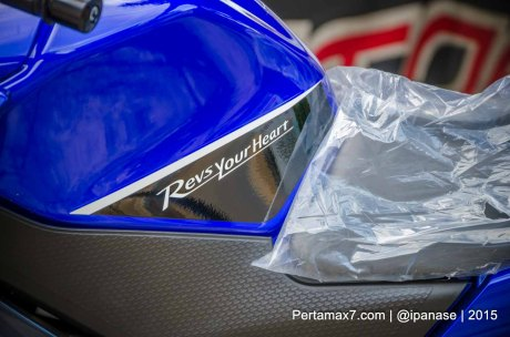 bertemu yamaha new vixion advance 2015 special edition movistar motogp 2015 pertamax7.com_-122