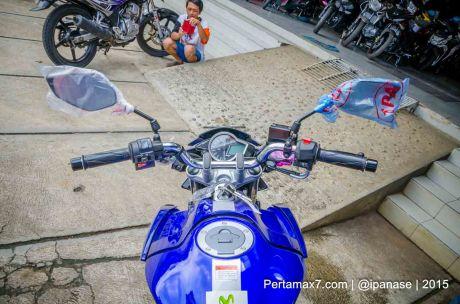 bertemu yamaha new vixion advance 2015 special edition movistar motogp 2015 pertamax7.com_-123