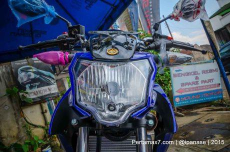 bertemu yamaha new vixion advance 2015 special edition movistar motogp 2015 pertamax7.com_-124