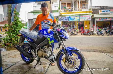 bertemu yamaha new vixion advance 2015 special edition movistar motogp 2015 pertamax7.com_-136