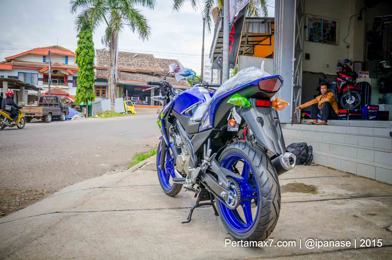 bertemu yamaha new vixion advance 2015 special edition movistar motogp 2015 pertamax7.com_-14