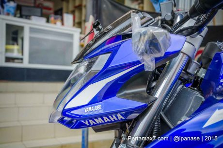 bertemu yamaha new vixion advance 2015 special edition movistar motogp 2015 pertamax7.com_-142