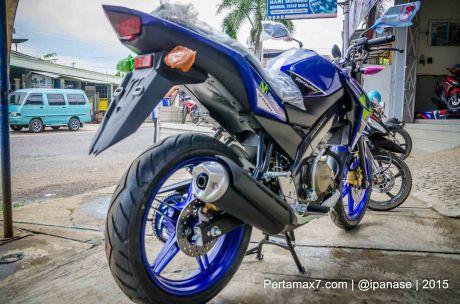 bertemu yamaha new vixion advance 2015 special edition movistar motogp 2015 pertamax7.com_-145