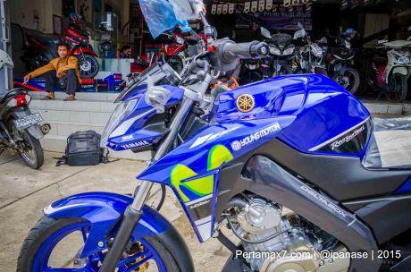 bertemu yamaha new vixion advance 2015 special edition movistar motogp 2015 pertamax7.com_-15