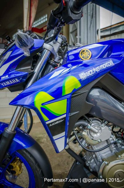 bertemu yamaha new vixion advance 2015 special edition movistar motogp 2015 pertamax7.com_-153