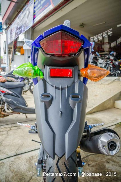 bertemu yamaha new vixion advance 2015 special edition movistar motogp 2015 pertamax7.com_-154