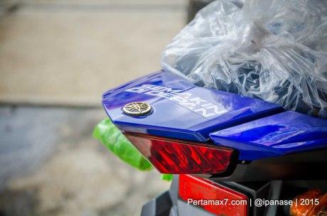 bertemu yamaha new vixion advance 2015 special edition movistar motogp 2015 pertamax7.com_-155