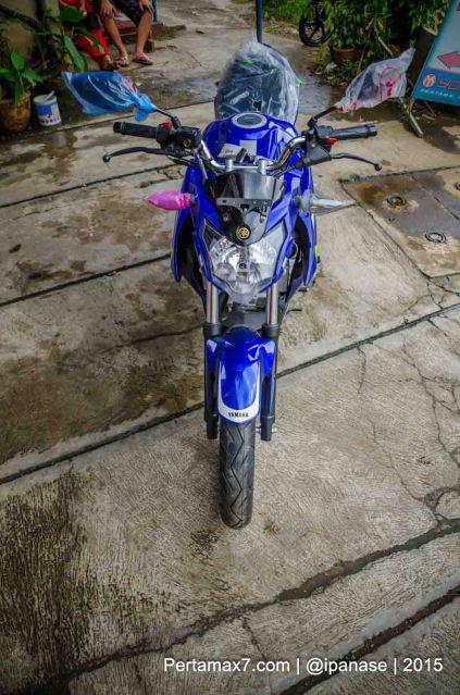bertemu yamaha new vixion advance 2015 special edition movistar motogp 2015 pertamax7.com_-157