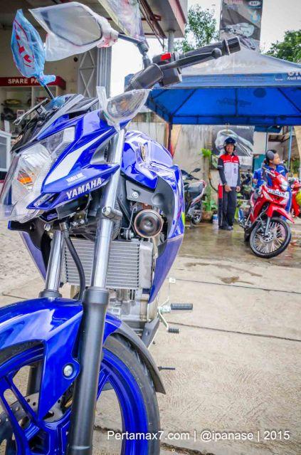 bertemu yamaha new vixion advance 2015 special edition movistar motogp 2015 pertamax7.com_-16