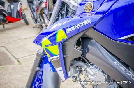 bertemu yamaha new vixion advance 2015 special edition movistar motogp 2015 pertamax7.com_-18