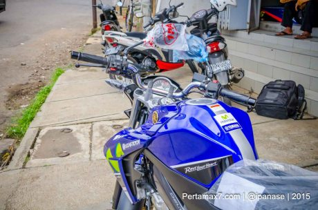 bertemu yamaha new vixion advance 2015 special edition movistar motogp 2015 pertamax7.com_-19