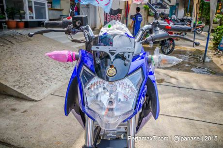 bertemu yamaha new vixion advance 2015 special edition movistar motogp 2015 pertamax7.com_-2