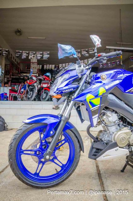 bertemu yamaha new vixion advance 2015 special edition movistar motogp 2015 pertamax7.com_-22