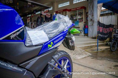 bertemu yamaha new vixion advance 2015 special edition movistar motogp 2015 pertamax7.com_-25