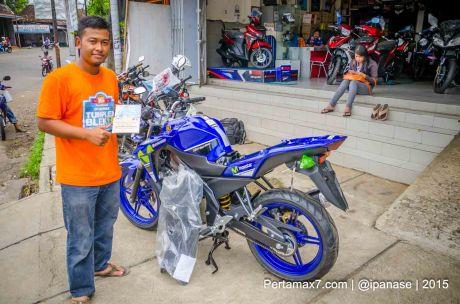 bertemu yamaha new vixion advance 2015 special edition movistar motogp 2015 pertamax7.com_-29