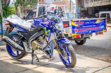 bertemu yamaha new vixion advance 2015 special edition movistar motogp 2015 pertamax7.com_-3