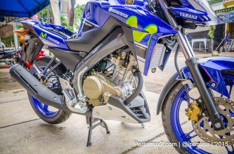 bertemu yamaha new vixion advance 2015 special edition movistar motogp 2015 pertamax7.com_-31